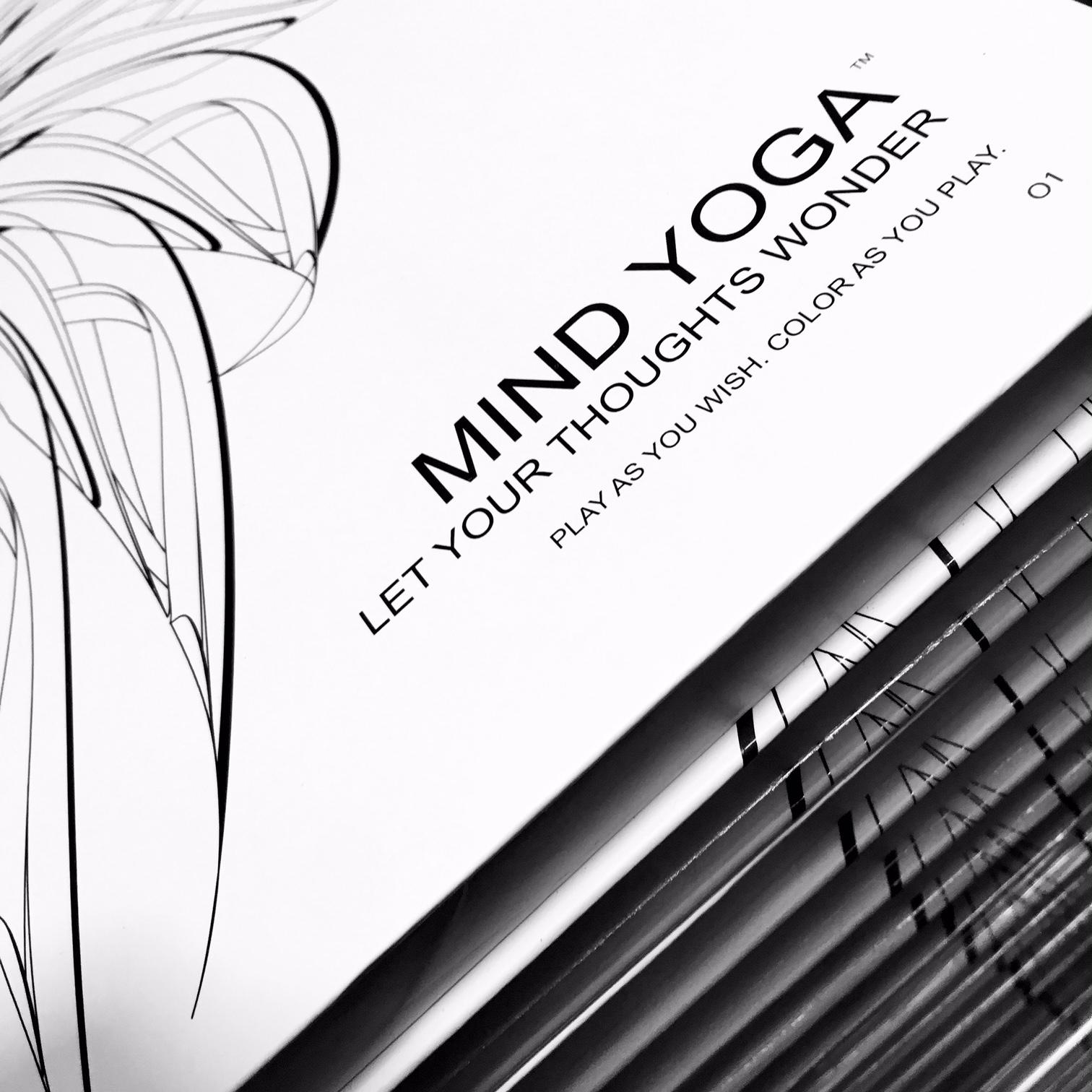 mind-yoga-1